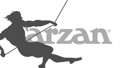 Tarzan Editors No. 698  編集長かく語りき