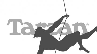 Tarzan Editors No. 639  フロム エディターズ