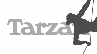 Tarzan Editors No. 636  フロム エディターズ