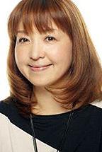 講師の志村双葉さん