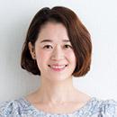 高松 由佳さん