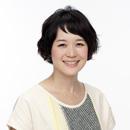 04 高松 由佳さん