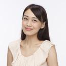 02 金子仁美さん