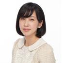 01 Nagisaさん