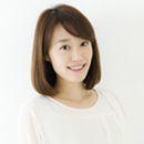 13 中村慧子さん