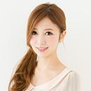 14 関 有美子さん