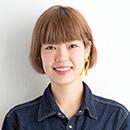 19 paku☆chanさん