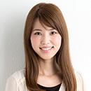 20 垰 智子さん