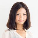 22 濱田文恵さん