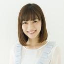 11 森本奈緒さん