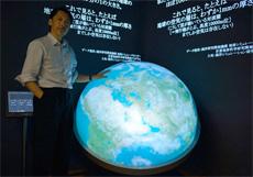 貝印×コロカル ものづくりビジネスの未来モデル【触れる地球】Part1