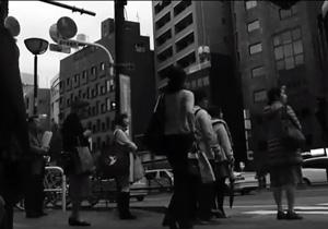 GINZA 12月号 『 ザ・歌謡曲特集 〜歌とムードとファッションと』予告編