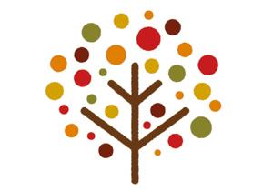 8ブランドのコラボ・プロジェクト   AOYAMA LOVE TREE