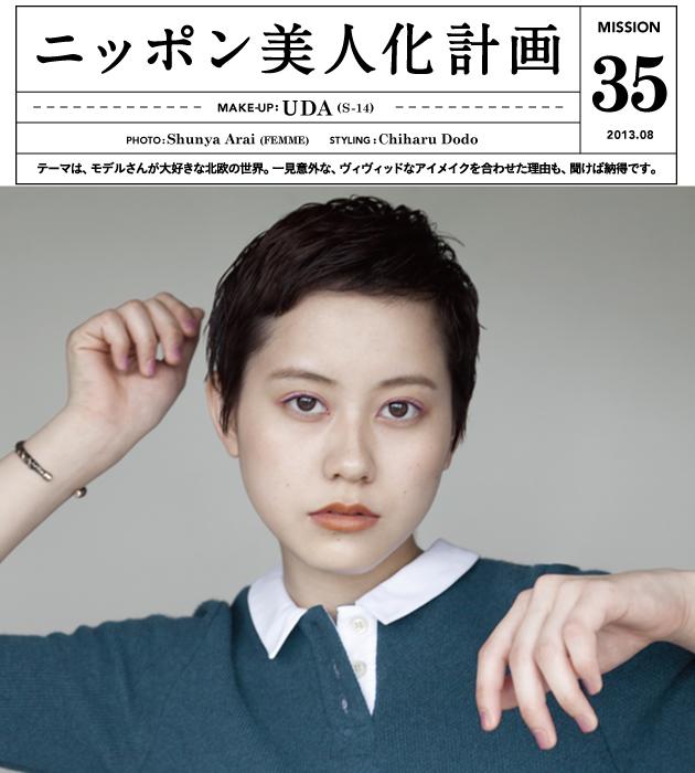 Photo: Jun Kato(object)   Text: Ryoko Kobayashi - ワンピース ¥36,750(メゾン キツネ | メゾン キツネ カスタマーセンター)/ブレスレット ¥28,350(パメラ ラブ | オープニングセレモニー)