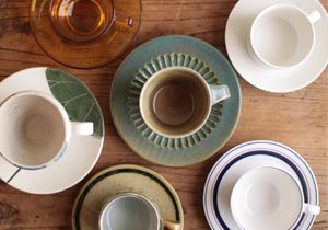 【小豆島日記】自分たちの手でつくる「カフェ」という場所
