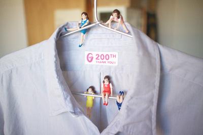ginza200-fe2