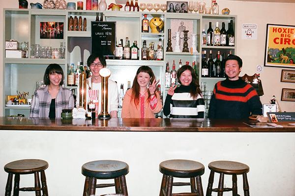 ginza_restaurant_200_1_1