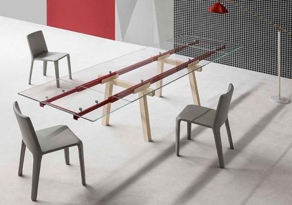 ミラノ・サローネ特集2014レポート-2- イタリアンデザインの未来。