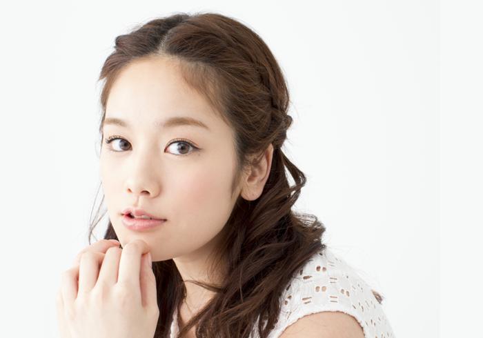 パンテーン14日集中ヘアケアで筧美和子さんはどう変身したのでしょう!