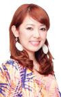 杉山由紀子さん