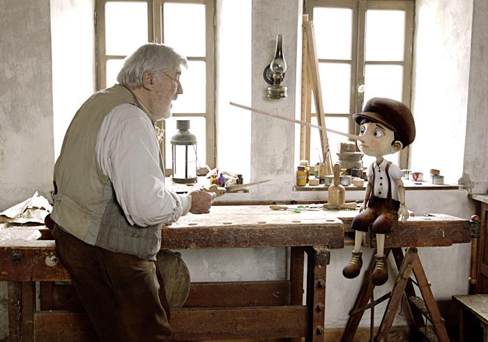 子どもたちの世界映画祭『キンダー・フィルム・フェスティバル』にご招待。