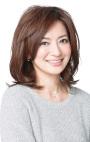 渡辺真由子さん