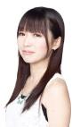 秋山明子さん