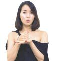 堀川 静さん