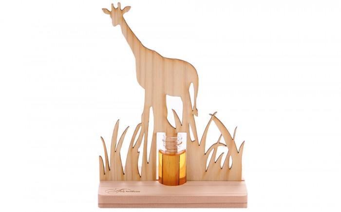 ルームフレグランス  インテリアをセンスアップする香りのある暮らし 。