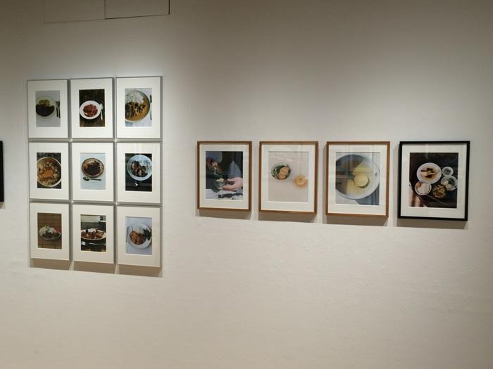 新刊『長野陽一の美味しいポートレイト』刊行を記念して「写真画報」「料理写真大全」の編集長、沖本尚志さんとトークイベントを紀尾井町のCOOKCOOP BOOKにて開催します。