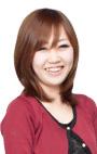 相川裕佳さん