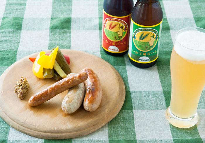 【コロカル通販】日本全国各地からおいしいおつまみをお取り寄せ。