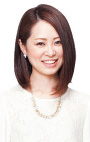 庭田麻美さん