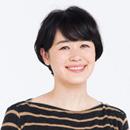 04 高松由佳さん