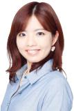 山崎綾香さん