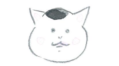 LINE オリジナルスタンプ LINE、スタンプにきょうの猫村さん、遂に登場 !