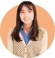 渡辺裕希子さん