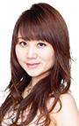 平田未久さん