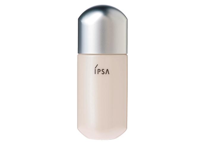 IPSA リキッドライト ファウンディション 全6色