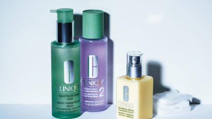 & Beauty  キレイの理屈  No.16皮膚科医発祥ブランドの基本ケアと、素肌を守りながら美しく仕上げるベースメイク2品をピックアップ。