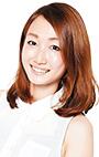 杉坂理恵さん