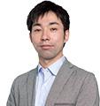 工藤 賢さん
