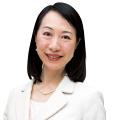 山口京子さん