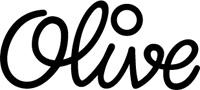 olive-logo4