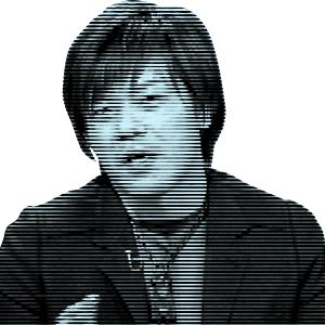 平野啓一郎
