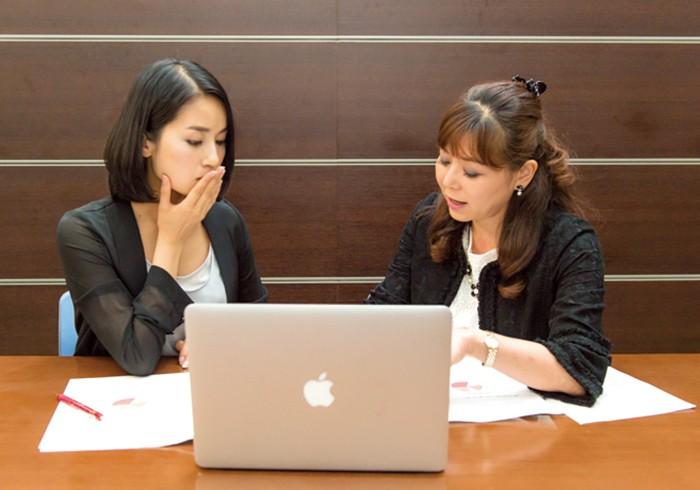 高村さんがざっと引いた将来設計図を見て愕然。人生ってとってもお金がかかるんですね。