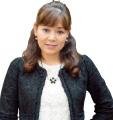 岩崎友紀さん/スルガ銀行