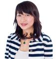 星野陽子さん/翻訳家、作家
