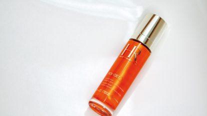 & Beauty  キレイの理屈  No.21ビタミンCの活性力の強さを実感できる、頼もしい美容液2品のご紹介です。