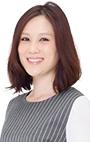大谷慶子さん